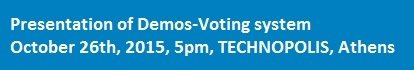 http://www.demos-voting.com/event